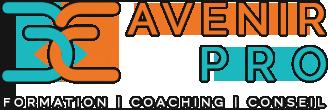 3E Avenir Pro - Formation, Conseil, Coaching